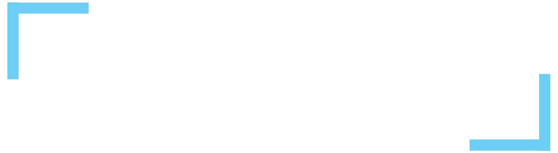 Divong.com