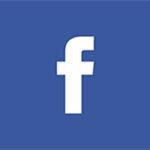 Ventajas de tener una Página en Facebook