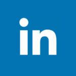 Calendario y Gestor de Publicaciones para LinkedIn