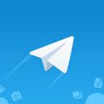 Calendario y Gestor de Publicaciones para Telegram