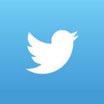 Calendario y Gestor de Publicaciones para Twitter