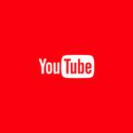 Calendario y Gestor de Publicaciones para Youtube