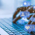 Consejos para mejorar tu posicionamiento en redes sociales